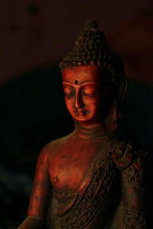 Buddhism Buddha Zen Meditation Religion Asia