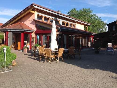 Cafe Street Cafe Restaurant Breakfast