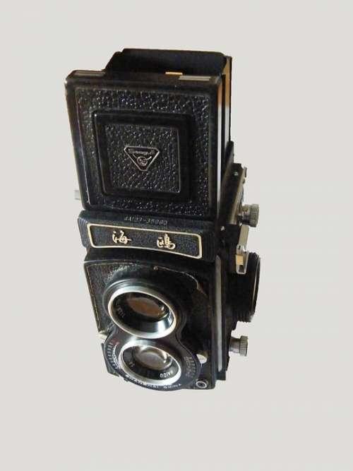 Camera Photography Photo Camera Antique