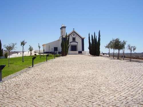 Castro Marim Medieval Week Algarve Castro Marim
