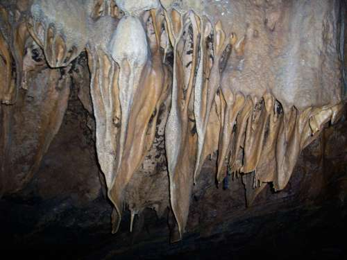 Cave Cave Formations Karst Caving Caves Speleology