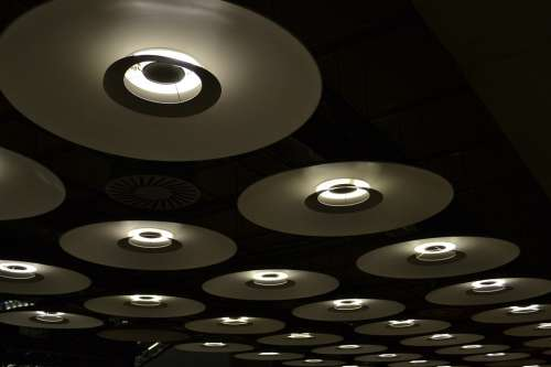 Ceiling Lights Lighting Lights Lamps Modern Madrid