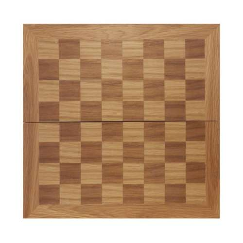 Chess Board Wood Wooden Game Isolated Piece