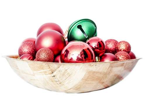 Christmas Xmas Decoration Seasons Holiday December