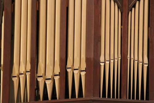 Church God Gospel Musical Instrument Melody Music