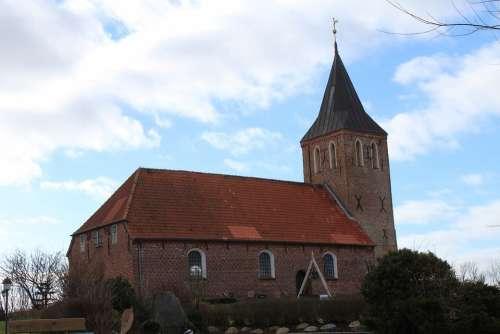 Church Of St Stephanus Blip Church Churches Building