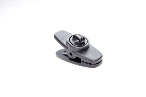 Clip Paper Clip Stationery Stapler Punch Button