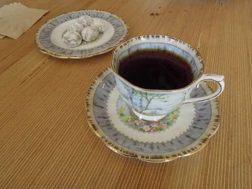 Coffee Coffee Mug Free