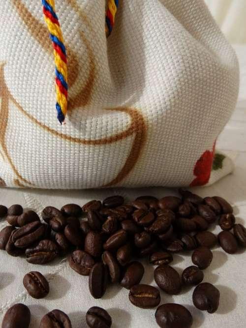 Coffee Coffee Bean Aroma