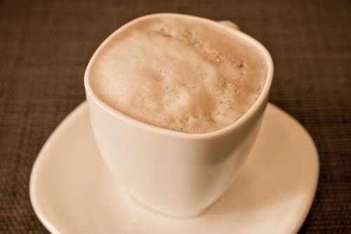 Coffee Teacup The Drink Coffee Sypana Cafe Mug