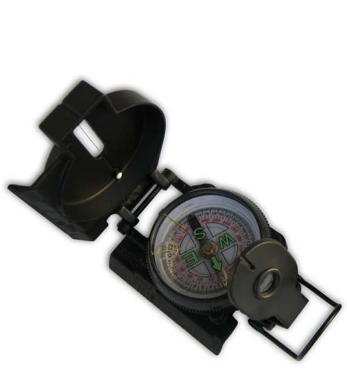 Compass Navigation Compass Point Outdoor Ad