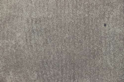 Concrete Grey Pattern Structure Background Brown