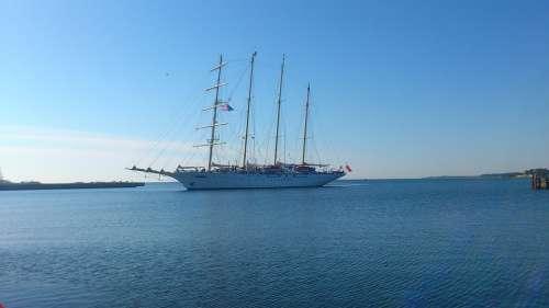 Cruise Ship Vacation Holidays Holidays Cruise
