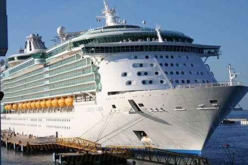 Cruise Vacation Cruise Vacation Ship