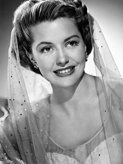 Cyd Charisse Actress Vintage Movies Motion Pictures
