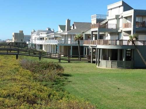 Dream Home Dream House Architecture American Lawn