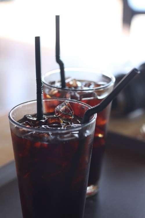 Dutch Coffee Cheongsapo Busan