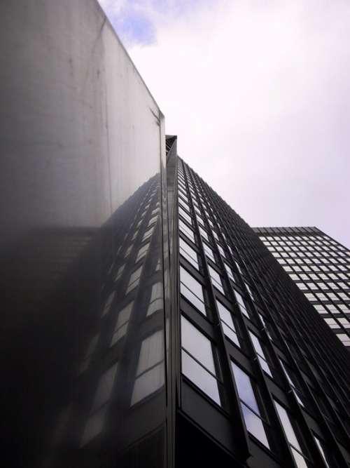 Eat Town Hall Architecture Building Landmark