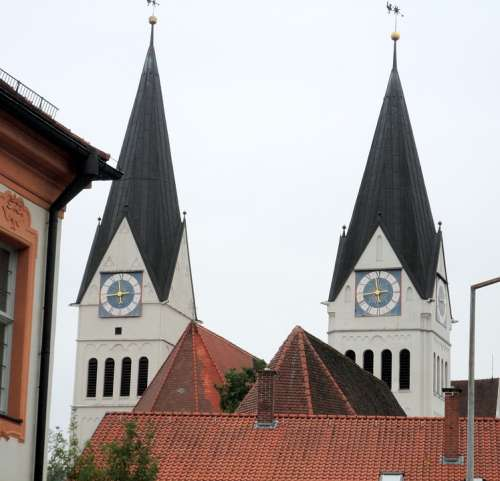 Eichstätt Dom Roman Catholic Diocese Of