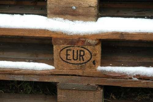 Euro Pool Range Euro Pallets Range Euro Snow