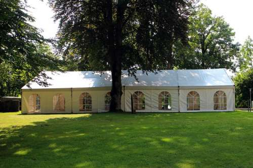 Event Tent Tent Event Beer Tent Marquee Mess Tent