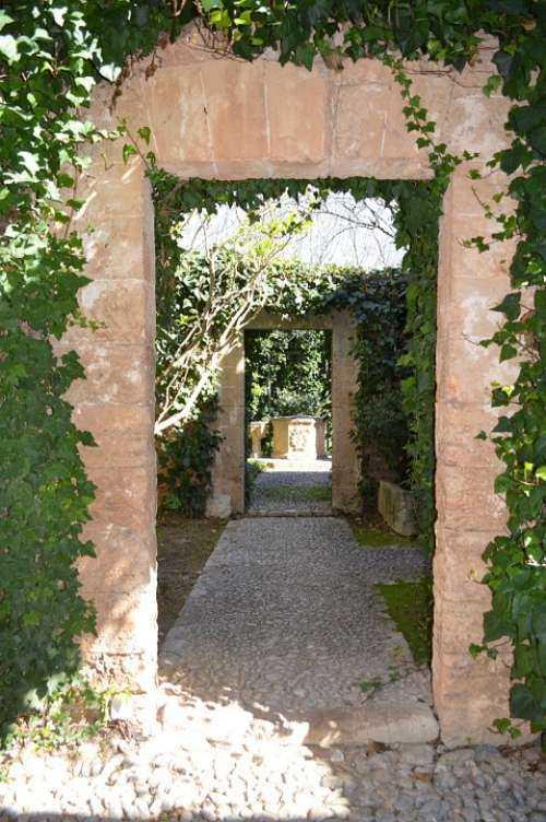 Farm House Mallorca