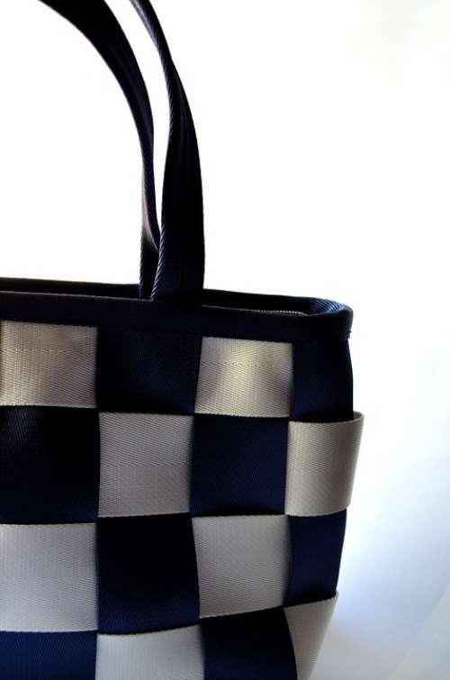 Fashion Handbag Purse Style Female Bag Glamour