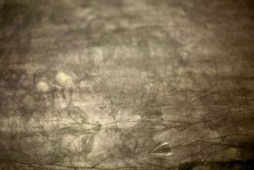 Floor Texture Rugged Grey Scratches