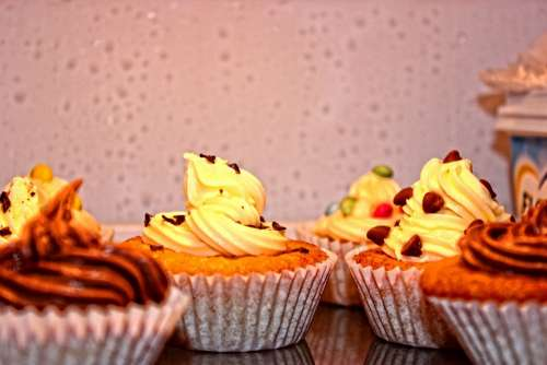 Food Cup Cakes Cupcakes Cup Cakes Frosting