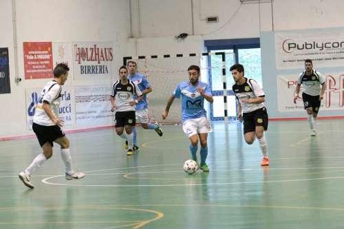 Football Sports Race Men Man Indoor