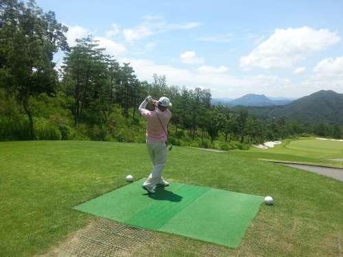 Golf For Beginners Golf Lessons I Love Golf