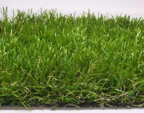 Grass Carpet Artificial Turf Grass Artificial Green