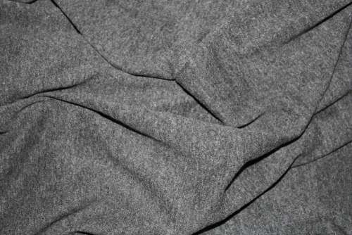 Gray Background Gray Background Object Textile