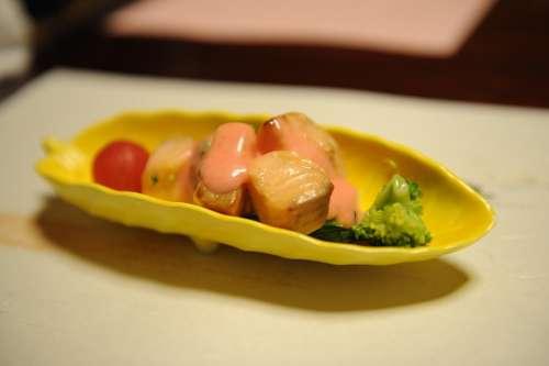 Hakone Diet Delicious