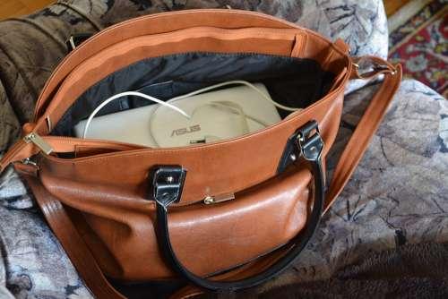 Handbag Handbags Bag Skin Castle Leather