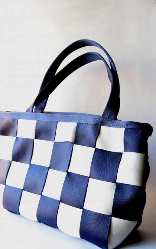Handbag Woman Purse Fashion Bag Style Female