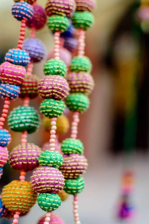 Handicraft Craftsman Skill Handicrafts Crafted