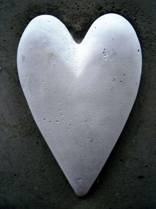 Heart Symbol Love Luck Romance Romantic