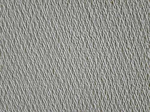 House Wall White Walls Texture