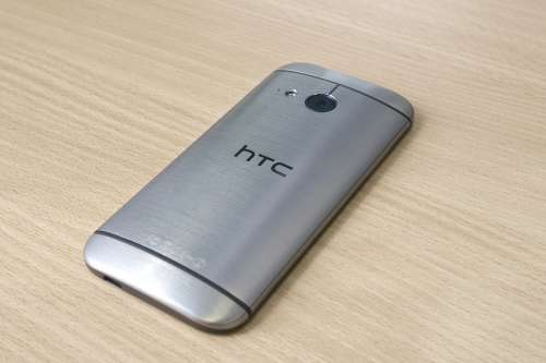 Htc Htc One Htc One Mini 2 Smartphone Android