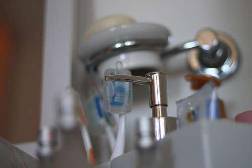 Hygiene Oral Hygiene Cleaning Personal Hygiene