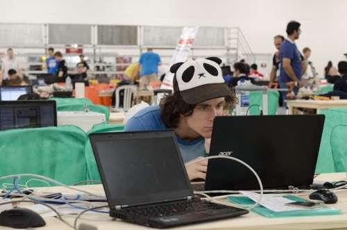 Informatics Robotics Robocup Cybernetics Future