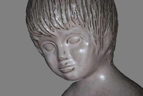 Janneke Figurine M Image