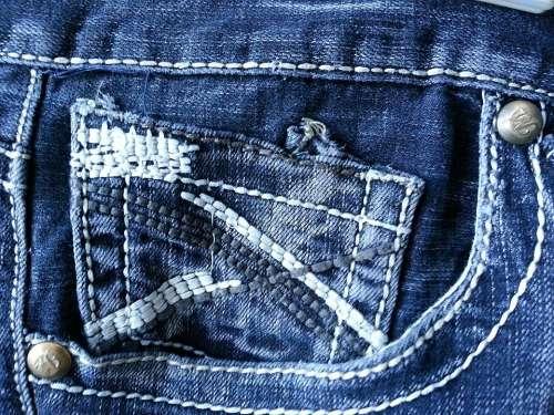 Jeans Pocket Clothing Attire Blue Garment Dress