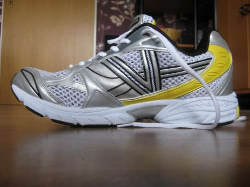 Jogging Shoes Sneakers Shoes Sports Shoes Run