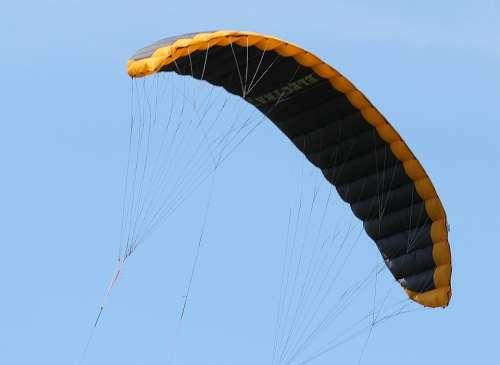 Kite Dragon Flying Windscreen Steering Kite Sailing