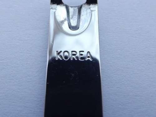 Korea Republic Of Korea
