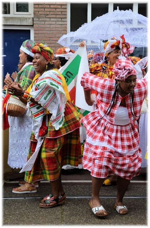 Koti Slavery Abolition History Debt Pay Off