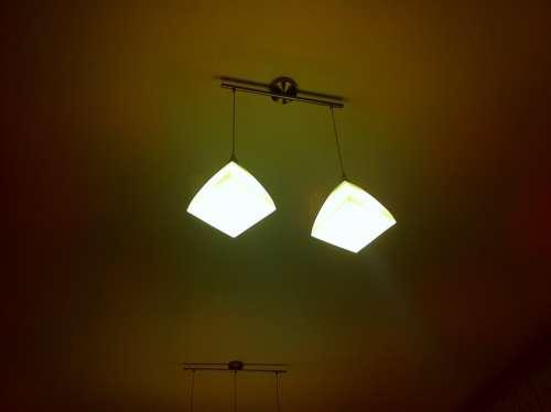 Lamps Light Lighting Lamp Living Room