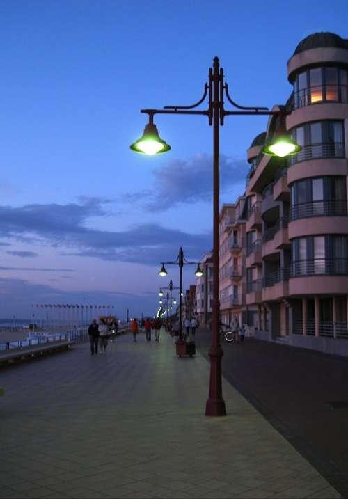 Lanterns Lamps Street Lamp Light Lighting